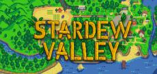 Stardew Valley 05