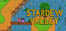 Stardew Valley 07