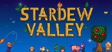 Stardew Valley 09