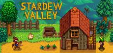 Stardew Valley 10