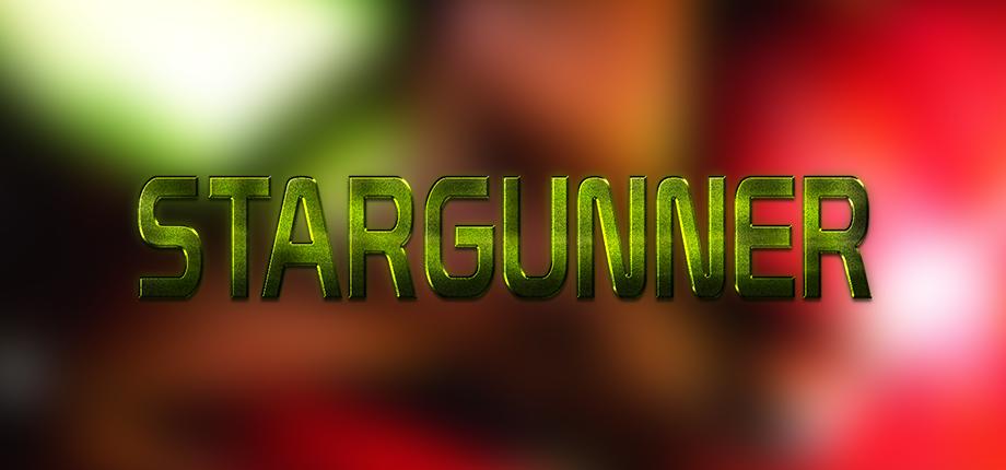 Stargunner 03 HD blurred