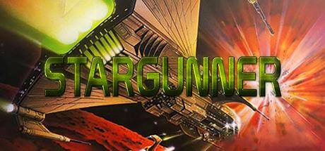 Stargunner 05