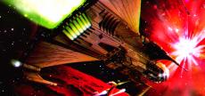 Stargunner 02 HD textless