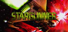 Stargunner 04 HD
