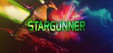Stargunner 06 HD GOG