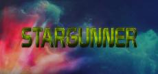Stargunner 07 HD