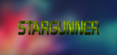 Stargunner 08 HD blurred