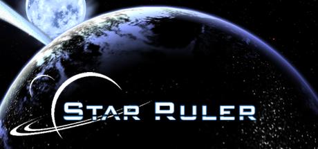 Star Ruler 01