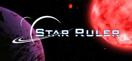 Star Ruler 02