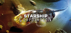 Starship Corporation 01 HD