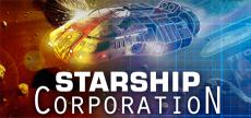 Starship Corporation 06