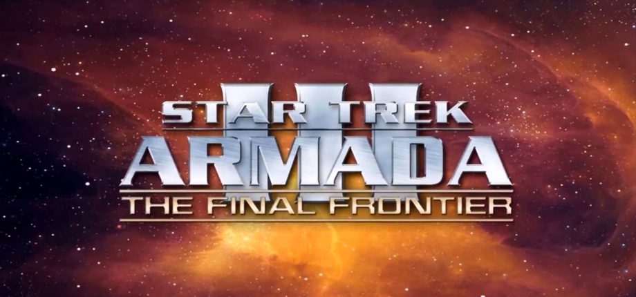 Star Trek Armada III 12 HD