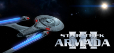 Star Trek Armada III 01 HD