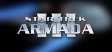 Star Trek Armada III 03 HD blurred