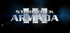 Star Trek Armada III 04 HD