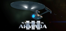 Star Trek Armada III 07 HD