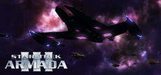 Star Trek Armada III 09 HD
