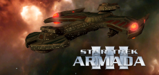 Star Trek Armada III 10 HD