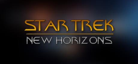 Star Trek New Horizons 03 blurred