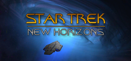 Star Trek New Horizons 04
