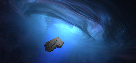 Star Trek New Horizons 05 textless