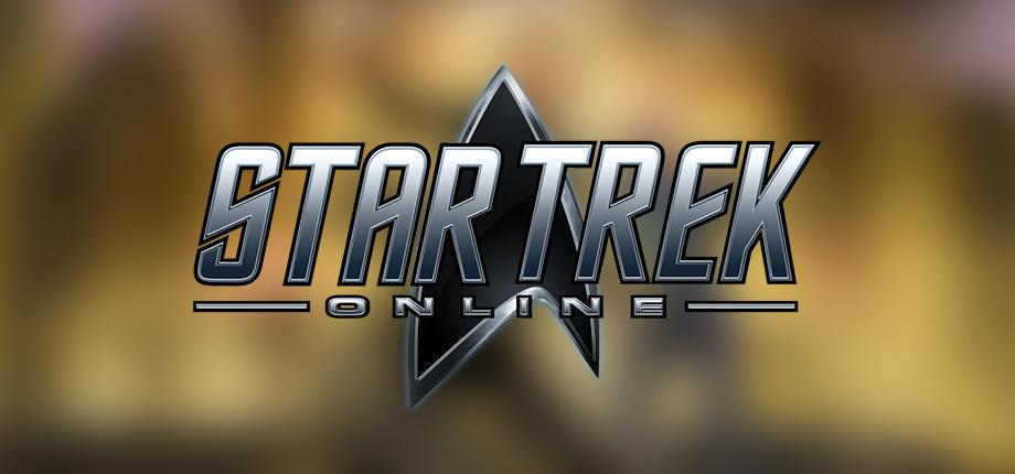 Star Trek Online 09 HD blurred