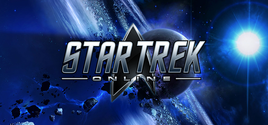 Star Trek Online 24 HD