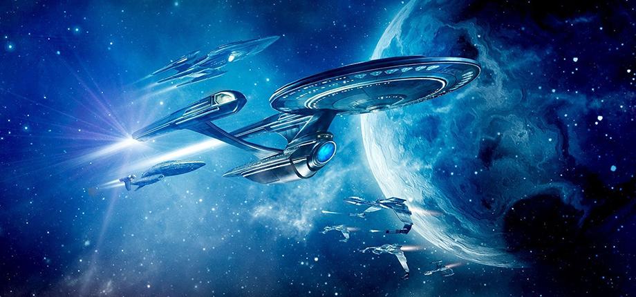 Star Trek Online 28 HD textless