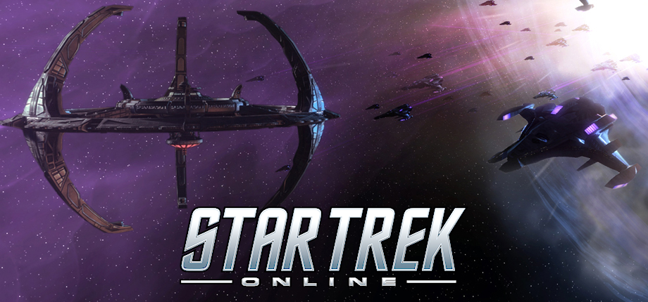 Star Trek Online 44 HD