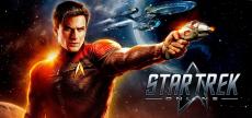 Star Trek Online 01 HD
