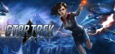 Star Trek Online 04 HD