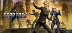 Star Trek Online 07 HD