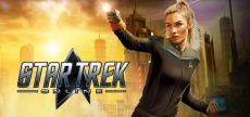 Star Trek Online 10 HD
