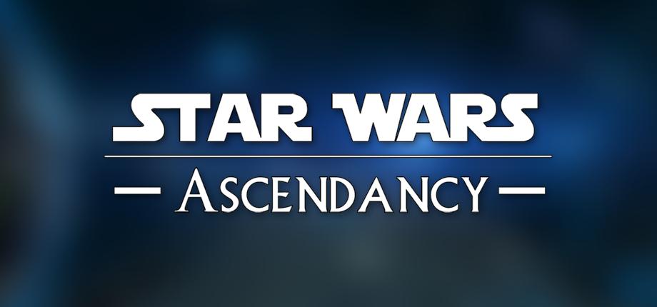 Star Wars Ascendency 03 HD blurred