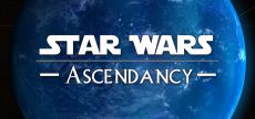 Star Wars Ascendency 04 HD