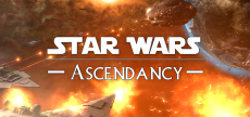 Star Wars Ascendency 05 HD