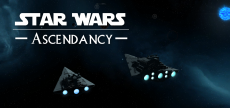 Star Wars Ascendency 06 HD