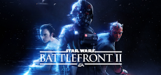 Star Wars BF2 EA 01 HD