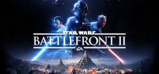 Star Wars BF2 EA 02 HD