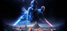 Star Wars BF2 EA 03 HD textless