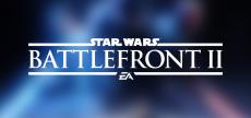 Star Wars BF2 EA 04 HD blurred