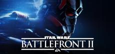 Star Wars BF2 EA 05 HD