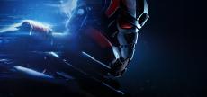 Star Wars BF2 EA 06 HD textless