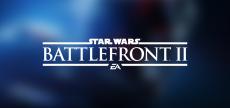Star Wars BF2 EA 07 HD blurred