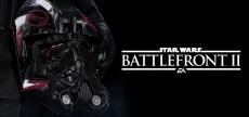 Star Wars BF2 EA 08 HD