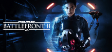 Star Wars BF2 EA 09 HD