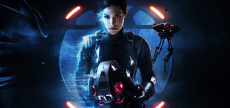 Star Wars BF2 EA 10 HD textless