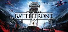 Star Wars BF EA 01 HD