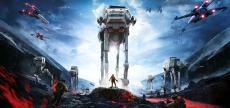 Star Wars BF EA 02 HD textless
