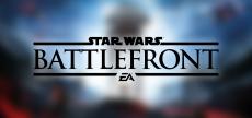 Star Wars BF EA 03 HD blurred